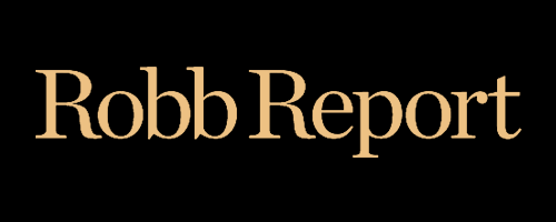 robb-report.png