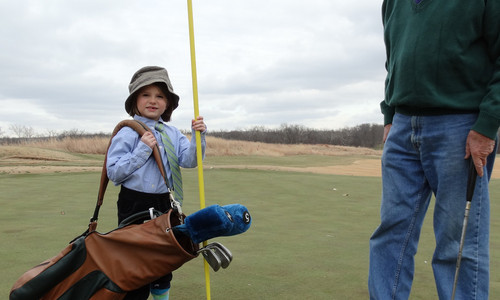 RT%20%26%20granddaughter%20caddying%20at%20Persimmon%20Springs%20in%20Weldon%20MO_DSC00951-X3.jpg