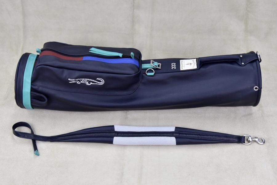 5f31c24a2e3 Home | MacKenzie Golf Bags