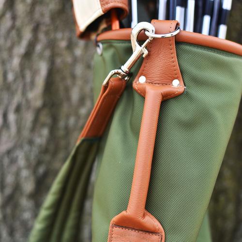 f4016eed8d2 Blog | MacKenzie Golf Bags